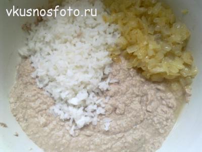 рецепт приготовления толстолобика
