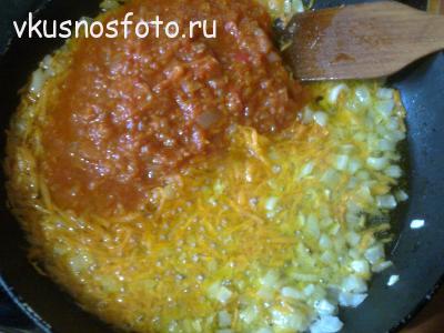 как приготовить капустные котлеты