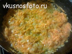 рис с мясом рецепт