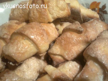 drozhzhevyie-kruassanyi