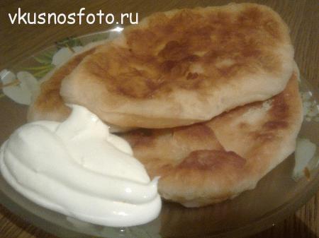 pirozhki-na-syivorotke