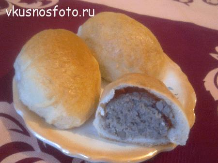 pirozhki-v-duhovke-foto-retsept