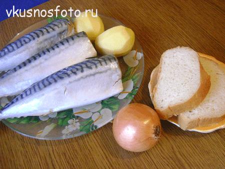 kotletyi-iz-skumbrii