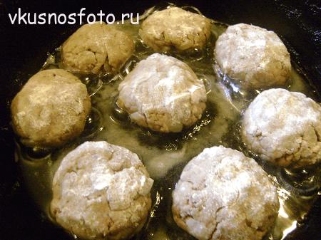 kotletyi-iz-serdtsa