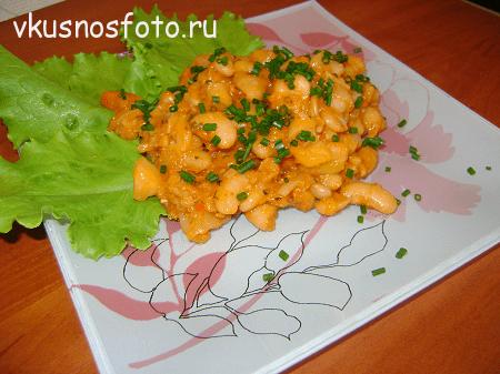 kartoshka-s-fasolyu