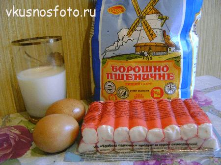 krabovyie-palochki-v-klyare
