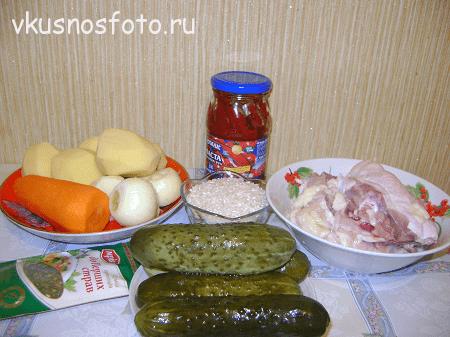 rassolnik-retsept-s-foto