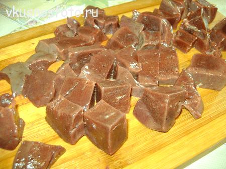 sup-s-pechenyu