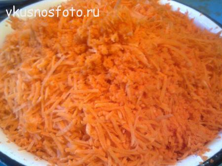 morkov-zamorozhennaya
