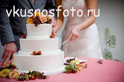 Kak-sostavit-menyu-dlya-svadbyi