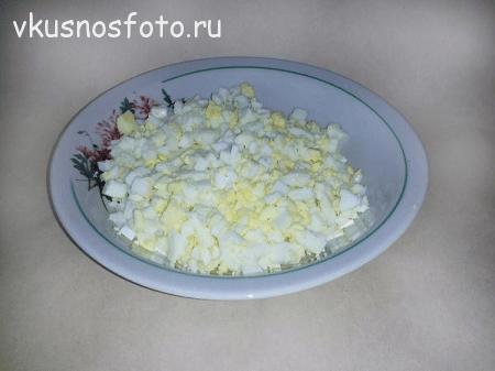 Buterbrodyi-s-yaytsom