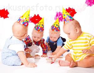 Kak-organizovat-detskiy-den-rozhdeniya