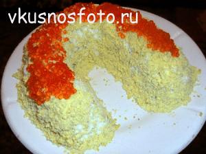 Salat-Podkova.