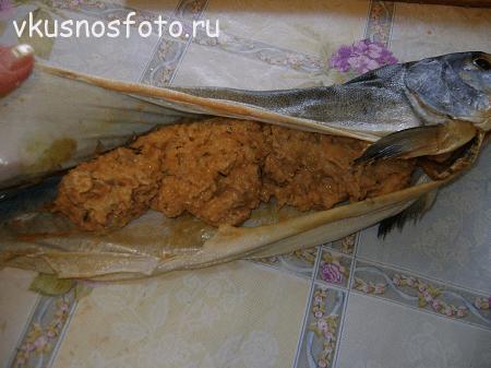 farshirovannaya-gorbusha