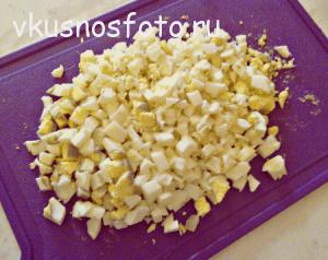 salat-podkova