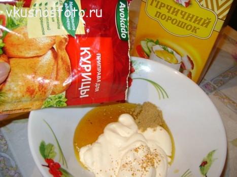 Kryilyishki-v-medovo-gorchichnom-souse.