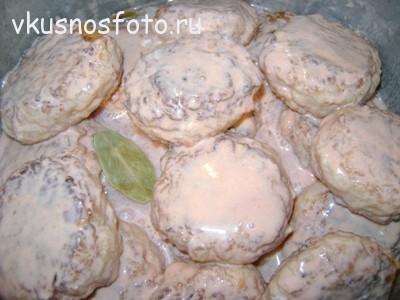 lenivyie-golubtsyi-poshagovyiy-foto-retsept