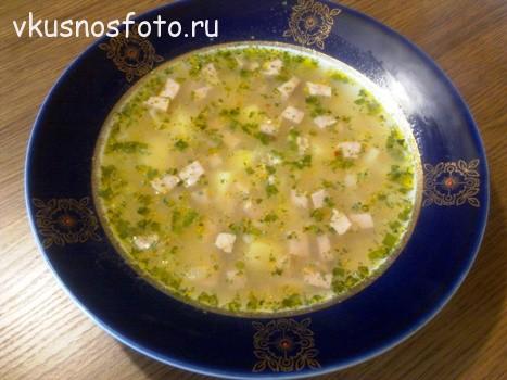 sup-s-varyonoy-kolbasoy