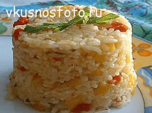 Ris-s-tushenyimi-ovoshhami