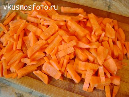 plov-s-tushyonkoy