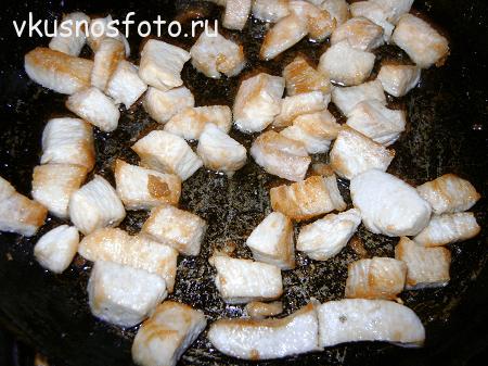 kartoshka-tushyonaya-s-kurinyim-file
