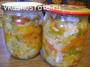 salat-kapusta-pomidoryi-ogurtsyi-na-zimu