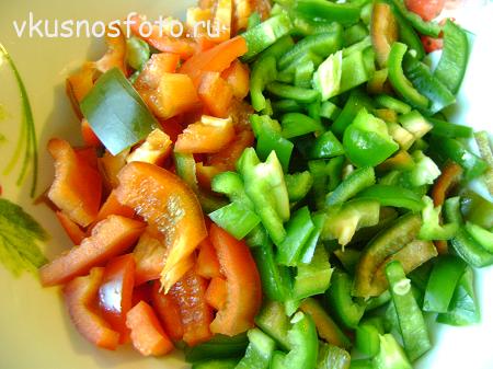 retsept-salata-ris-s-ovoshhami-na-zimu