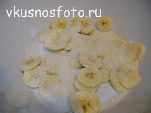 syirniki-s-bananom