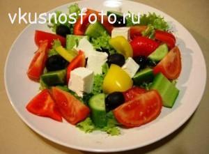 kak-prigotovit-grecheskiy-salat-retsept