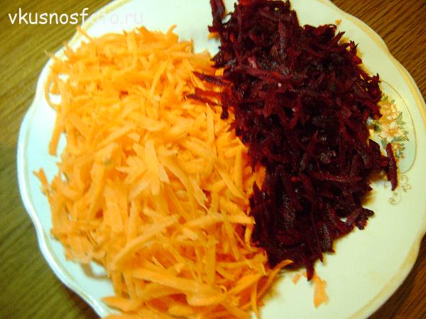 kapusta-po-koreyski-byistro