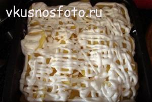 kartofel-po-frantsuzski-so-svininoy