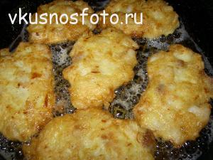 lukovyie-kotletyi-retsept