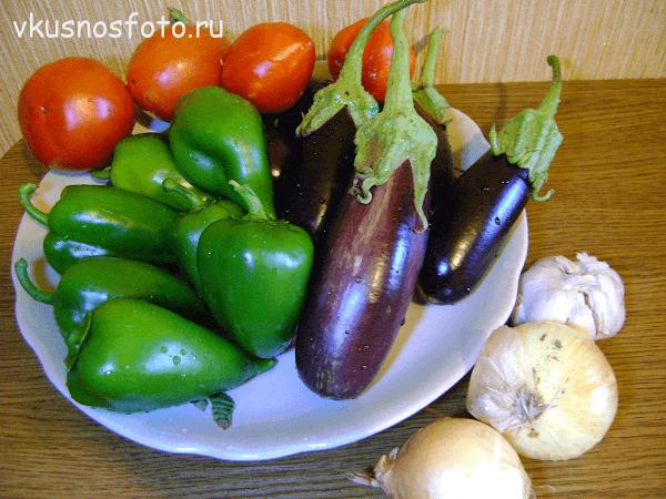 salat-desyatka