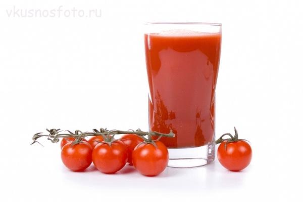 tomatnyiy-sok-na-zimu