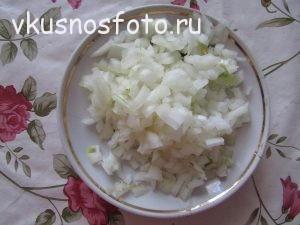 retsept-gribnyih-kotlet-s-foto