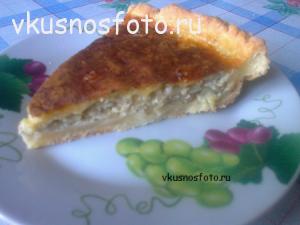 lukovyiy-pirog-prostoy-retsept