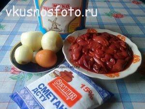 podliva-iz-kurinoy-pecheni-so-smetanoy