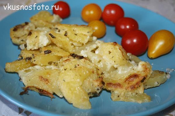 Kartofel-v-moloke