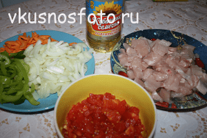 Lagman-iz-kuritsyi-retsept-s-foto
