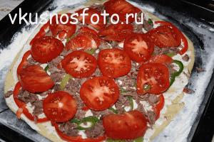 pitstsa-s-govyadinoy