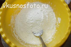pitstsa-s-govyadinoy1