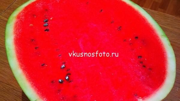 arbuz-konservirovannyiy-na-zimu