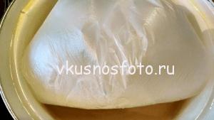 omlet-v-pakete-retsept-s-foto