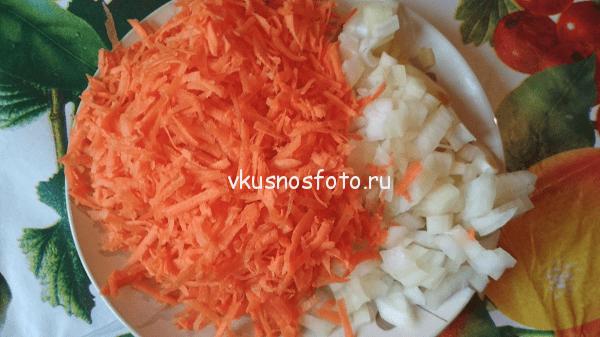 sup-s-plavlenym-syrom