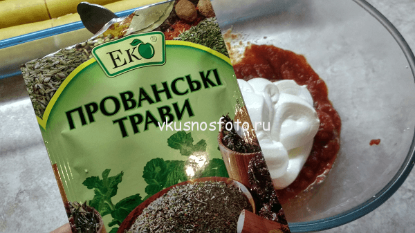 kannelloni-s-farshem-v-tomatnom-souse