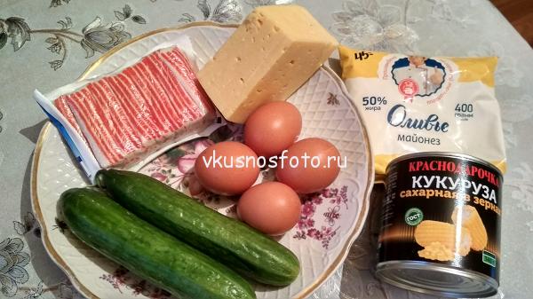 salat-nezhnyj-krabovye-palochki