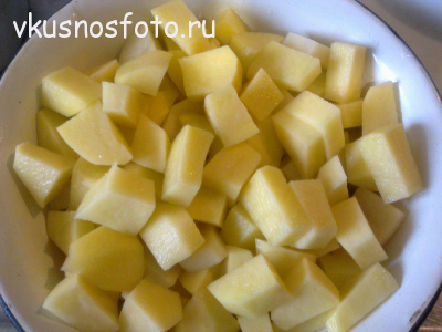 как варить суп с фрикадельками
