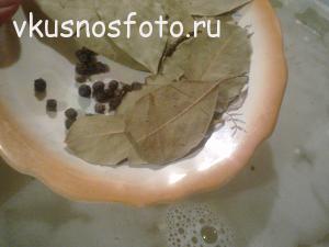 консервирование огурцов без уксуса