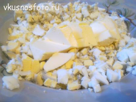salat-s-kuritsey-sloennyiy