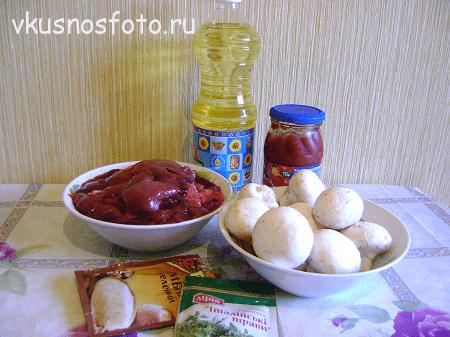 kurinaya-pechen-s-gribami